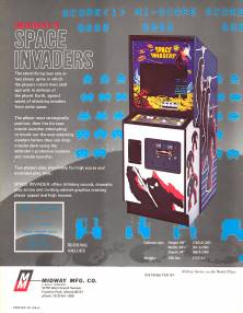 space_invaders_-_flyer_-_03.jpg