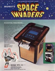 space_invaders_-_flyer_-_04.jpg