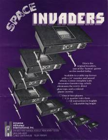 space_invaders_-_flyer_-_05.jpg