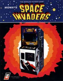 space_invaders_-_flyer_-_07.jpg