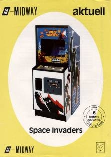 space_invaders_-_flyer_-_08.jpg