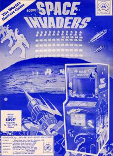 space_invaders_-_flyer_-_10.jpg