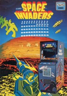 space_invaders_-_flyer_-_12.jpg