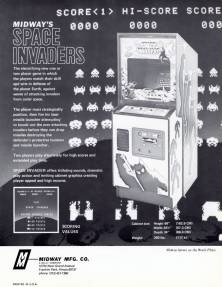 space_invaders_-_flyer_-_13.jpg