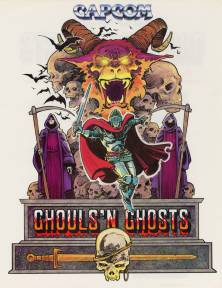 ghouls_n_ghosts_-_1.jpg