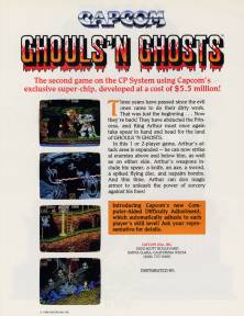ghouls_n_ghosts_-_2.jpg
