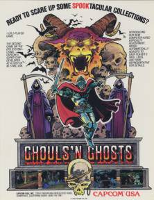 ghouls_n_ghosts_-_3.jpg
