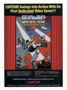bionic_commando_-_flyer1.jpg