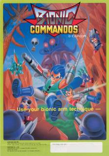 bionic_commando_-_flyer3.jpg