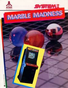 marble_madness_-_flyer_-_01.jpg
