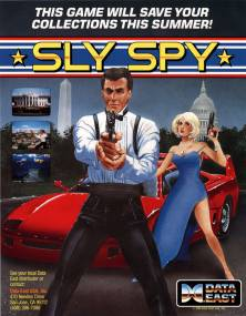 sly_spy_-_flyer.jpg
