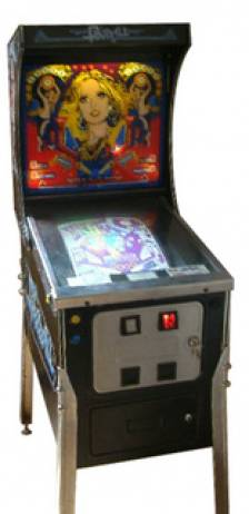 pinball_action_-_cabinet.jpg
