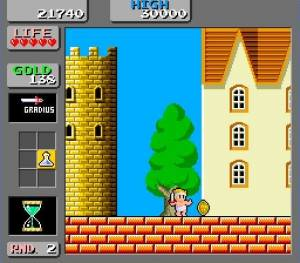 wonderboy_in_monsterland_-_guida_-_06.jpg