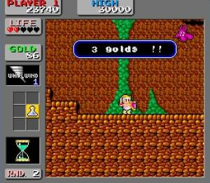 wonderboy_in_monsterland_-_guida_-_11.jpg