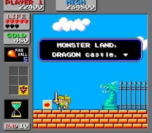 wonderboy_in_monsterland_-_guida_-_85.jpg