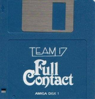 full_contact_-_disk_-_01.jpg
