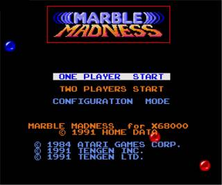 marble_madness_-_x68000_-_titolo.jpg