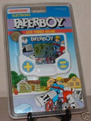 paperboy_-_lcd_-_titolo.jpg
