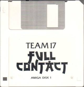 full_contact_-_disk_-_02.jpg