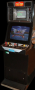 aprile08:megatech_altered_beast_-_cabinet.png