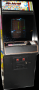 marzo11:arkanoid_-_cabinet.png