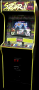 marzo11:street_fighter_ii_-_the_world_warrior_-_cabinet.png