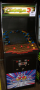 archivio_dvg_01:galaga_3_-_cabinet_-_02.png