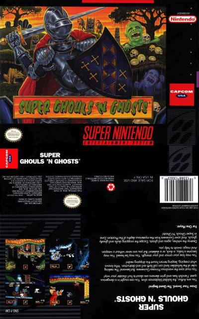 super_gng_-_snes_-_box4.jpg