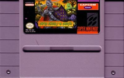 super_gng_-_snes_-_cartuccia2.jpg
