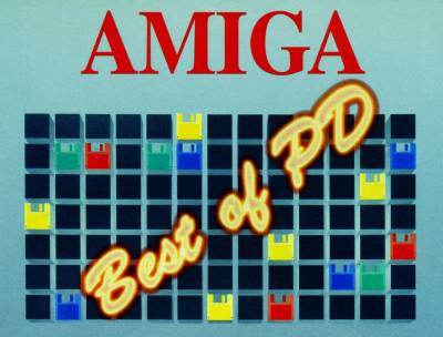 amiga_best_of_pd_-_logo.jpg