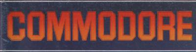 commodore_-_logo.jpg