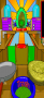 nuove:chicken_farm2.png