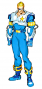 archivio_dvg_06:captain_commando_-_artwork_-_captain.png