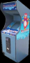 marzo11:pengo_-_cabinet_3_.png