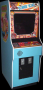 archivio_dvg_03:donkey_kong_-_cabinet4.png