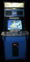 marzo11:street_fighter_alpha_3_-_cabinet_2.png