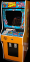 archivio_dvg_01:donkey_kong_jr._-_cabinet_-_01.png