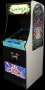 archivio_dvg_01:galaga_-_cabinet_-_05.png