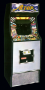 marzo08:altair_-_cabinet.png