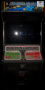 archivio_dvg_02:space_duel_-_cabinet_-_04.png