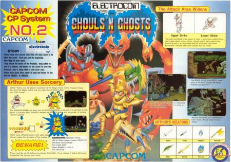 ghouls_n_ghosts_-_4.jpg