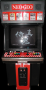 archivio_dvg_06:magician_lord_-_cabinet.png