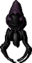 archivio_dvg_08:alien_breed_-_alien_-_08.png