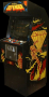 archivio_dvg_11:defender_-_cabinet03.png