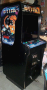 marzo09:r-type_cabinet_3.png