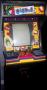 archivio_dvg_03:dig_dug_-_cabinet1.png