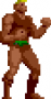 archivio_dvg_08:altered_beast_-_amiga_-_centurione.png