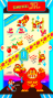 archivio_dvg_01:donkey_kong_jr._-_flyers_04.png