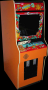 archivio_dvg_01:donkey_kong_3_-_cabinet_-_03.png
