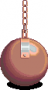 archivio_dvg_05:aliens_-_ostacolo_-_wrecking_ball.png